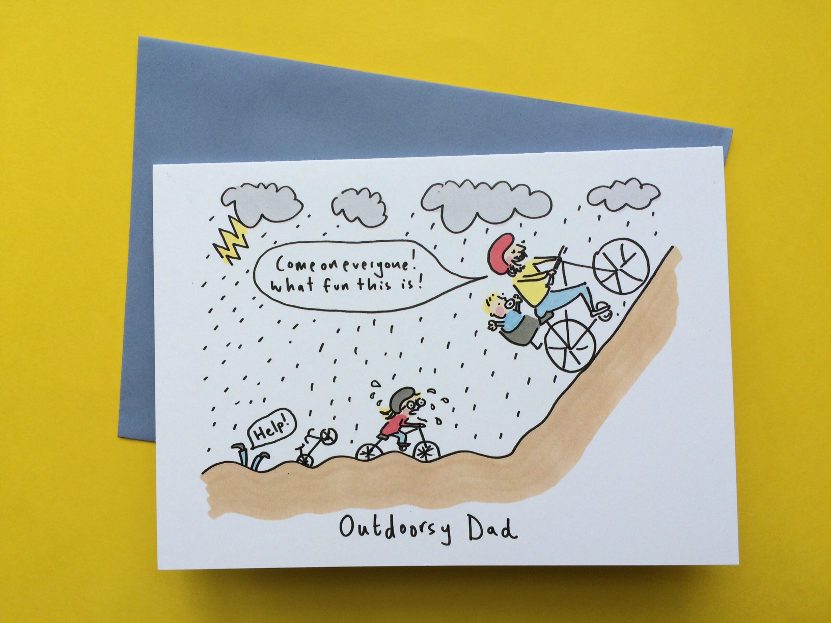 Father's Day is coming - and I have cards! - Sweeting's ...